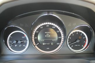 2011 Mercedes-Benz C 300 Sport Hollywood, Florida 16