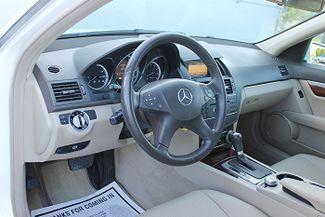 2011 Mercedes-Benz C 300 Sport Hollywood, Florida 14
