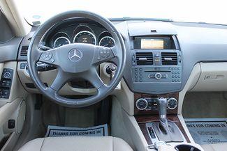 2011 Mercedes-Benz C 300 Sport Hollywood, Florida 17
