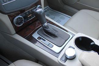 2011 Mercedes-Benz C 300 Sport Hollywood, Florida 18