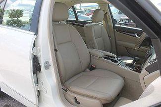 2011 Mercedes-Benz C 300 Sport Hollywood, Florida 22