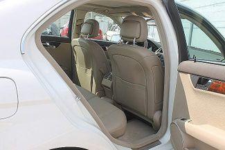 2011 Mercedes-Benz C 300 Sport Hollywood, Florida 23