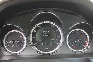 2011 Mercedes-Benz C 300 Sport Hollywood, Florida 15