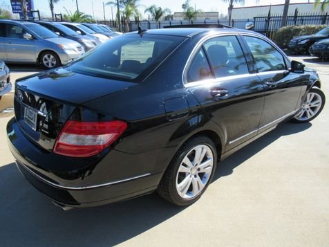 2011 Mercedes-Benz C 300 Luxury | Houston, TX | American Auto Centers in Houston, TX