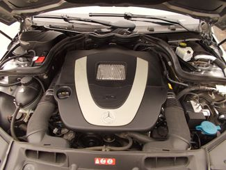 2011 Mercedes-Benz C 300 Sport Manchester, NH 8