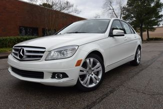 2011 Mercedes-Benz C 300 Sport in Memphis, Tennessee 38128