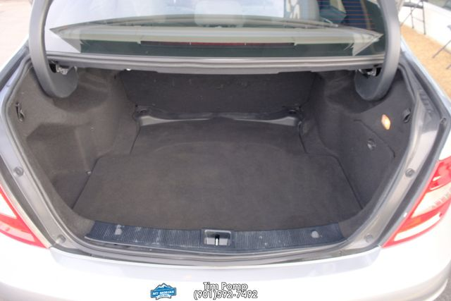 2011 Mercedes-Benz C 300 Sport SUNROOF LEATHER in Memphis, Tennessee 38115