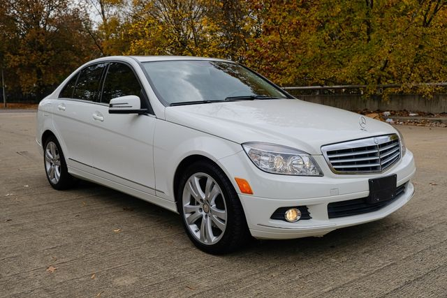 2011 Mercedes-Benz C 300 Sport in Memphis, Tennessee 38115