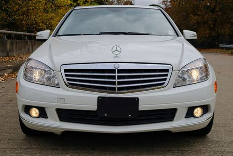 2011 Mercedes-Benz C 300 Sport | Memphis, Tennessee | Tim Pomp - The Auto Broker in Memphis, Tennessee
