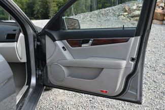 2011 Mercedes-Benz C 300  Luxury 4Matic Naugatuck, Connecticut 10
