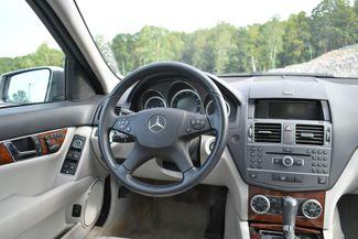 2011 Mercedes-Benz C 300  Luxury 4Matic Naugatuck, Connecticut 15
