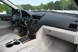 2011 Mercedes-Benz C 300  Luxury 4Matic Naugatuck, Connecticut 8