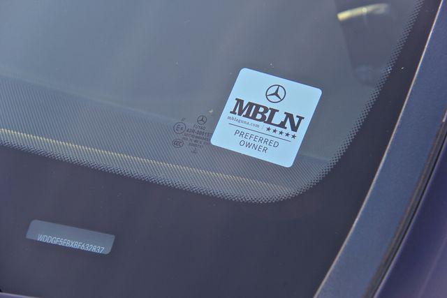 2011 Mercedes-Benz C 300 Luxury Reseda, CA 22