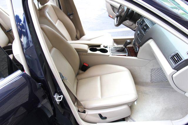 2011 Mercedes-Benz C 300 Luxury Reseda, CA 13