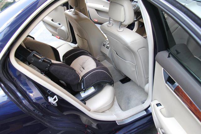 2011 Mercedes-Benz C 300 Luxury Reseda, CA 14