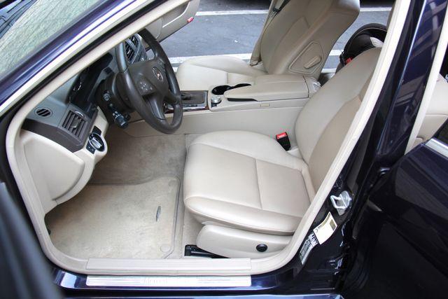 2011 Mercedes-Benz C 300 Luxury Reseda, CA 17