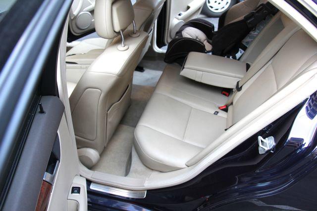 2011 Mercedes-Benz C 300 Luxury Reseda, CA 20