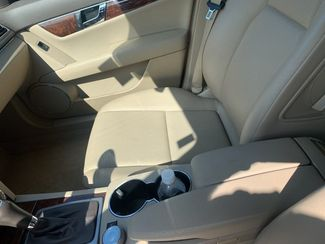 2011 Mercedes-Benz C 300 Sport  city MA  Baron Auto Sales  in West Springfield, MA