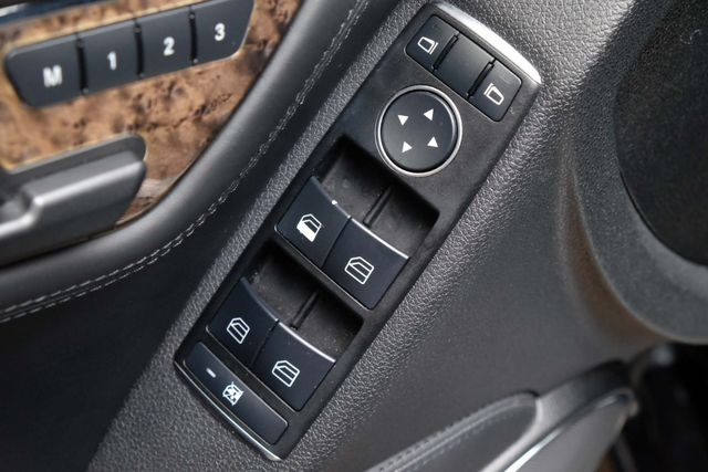 2011 Mercedes-Benz C 63 AMG in Addison, TX 75001
