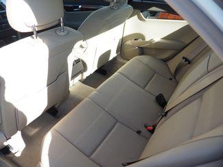 2011 Mercedes-Benz C-Class C 300 Luxury 4MATIC Englewood, CO 9