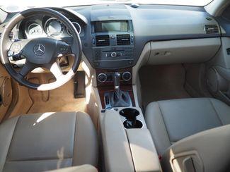 2011 Mercedes-Benz C-Class C 300 Luxury 4MATIC Englewood, CO 10