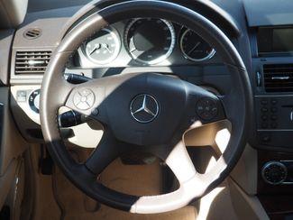 2011 Mercedes-Benz C-Class C 300 Luxury 4MATIC Englewood, CO 11