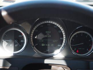 2011 Mercedes-Benz C-Class C 300 Luxury 4MATIC Englewood, CO 15