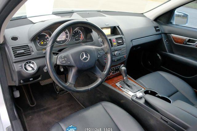 2011 Mercedes-Benz C 300 Sport in Memphis, Tennessee 38115