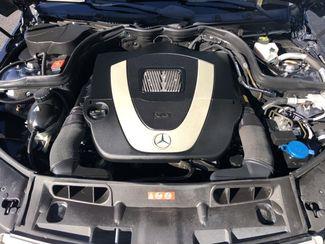 2011 Mercedes-Benz C Class C300  city TX  Clear Choice Automotive  in San Antonio, TX