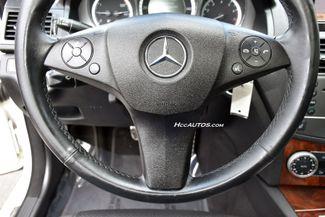 2011 Mercedes-Benz C-Class 4dr Sdn C300 Sport 4MATIC Waterbury, Connecticut 26