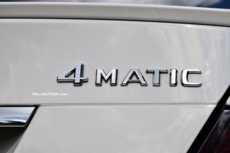 2011 Mercedes-Benz C-Class 4dr Sdn C300 Sport 4MATIC Waterbury, Connecticut 6