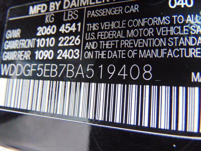 2011 Mercedes-Benz C300 Leesburg, Virginia 50