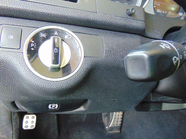 2011 Mercedes-Benz C300 Leesburg, Virginia 22