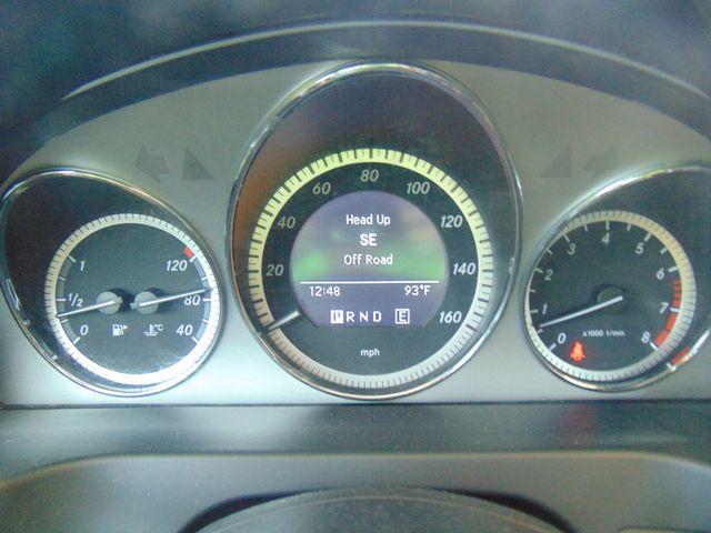 2011 Mercedes-Benz C300 Leesburg, Virginia 23