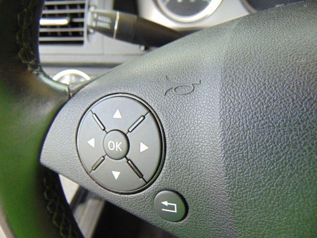 2011 Mercedes-Benz C300 Leesburg, Virginia 30
