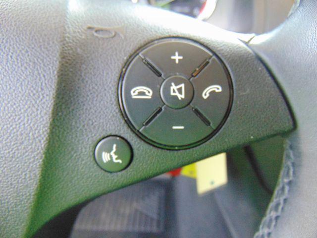 2011 Mercedes-Benz C300 Leesburg, Virginia 32