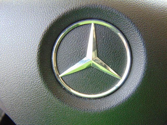 2011 Mercedes-Benz C300 Leesburg, Virginia 31