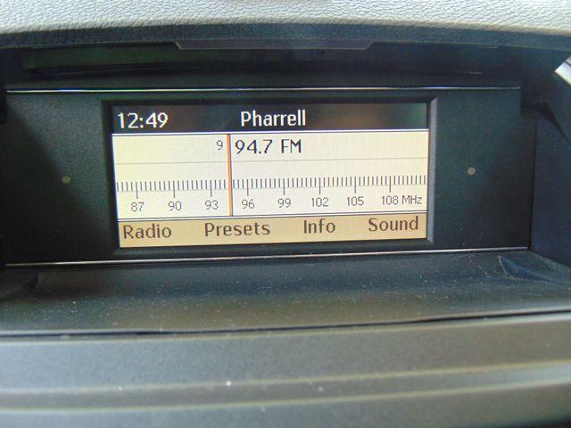 2011 Mercedes-Benz C300 Leesburg, Virginia 33