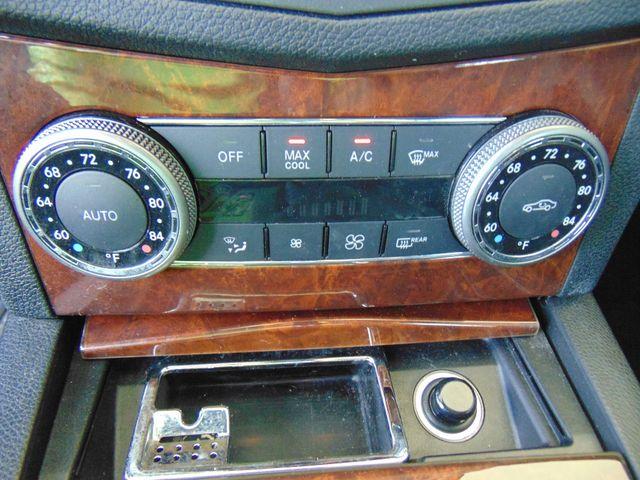 2011 Mercedes-Benz C300 Leesburg, Virginia 35