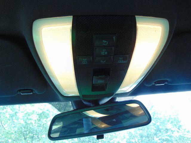 2011 Mercedes-Benz C300 Leesburg, Virginia 37