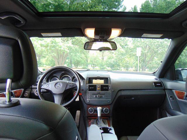 2011 Mercedes-Benz C300 Leesburg, Virginia 26
