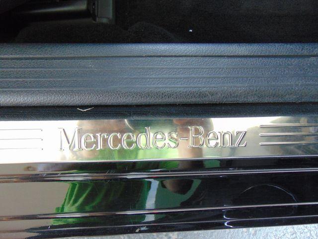 2011 Mercedes-Benz C300 Leesburg, Virginia 40