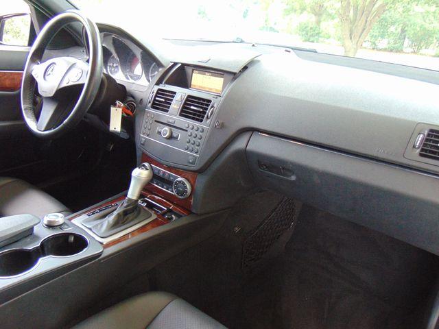 2011 Mercedes-Benz C300 Leesburg, Virginia 29
