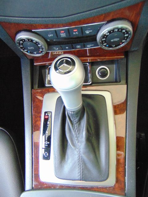 2011 Mercedes-Benz C300 Leesburg, Virginia 41