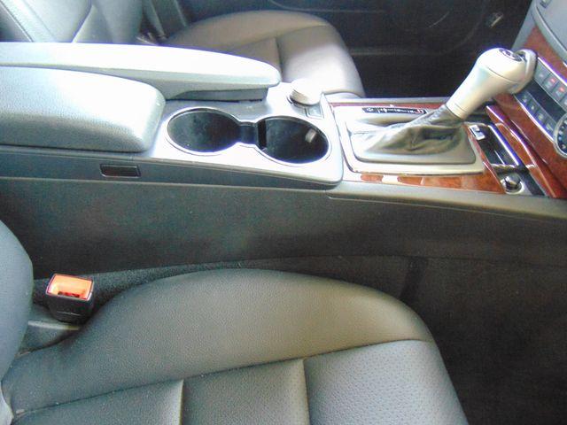 2011 Mercedes-Benz C300 Leesburg, Virginia 42