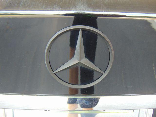 2011 Mercedes-Benz C300 Leesburg, Virginia 47