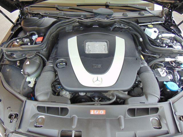 2011 Mercedes-Benz C300 Leesburg, Virginia 48