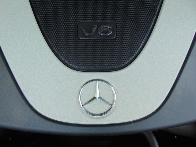2011 Mercedes-Benz C300 Leesburg, Virginia 49