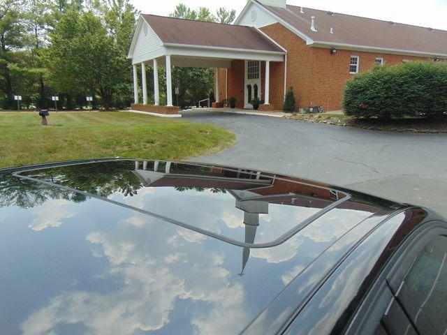 2011 Mercedes-Benz C300 Leesburg, Virginia 11