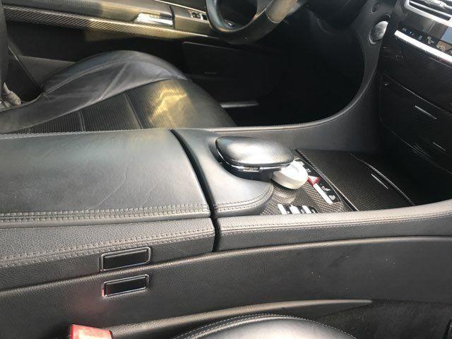 2011 Mercedes-Benz CL Class CL63 in Carrollton, TX 75006